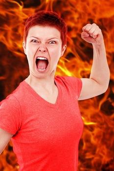 anger-18658_640.jpg