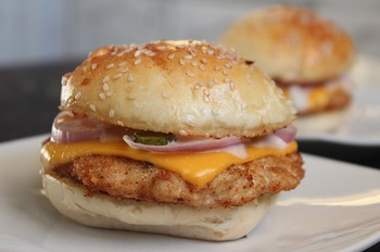 sandwich-434658_640.jpg