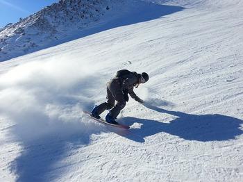 snowboard-227541_640.jpg